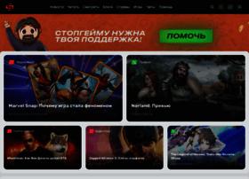 stopforum.ru