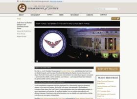 stopfraud.gov