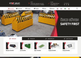 stopgrup.com