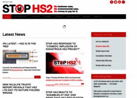 stophs2.org