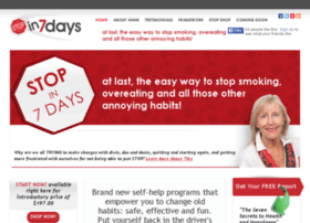 stopin7days.com