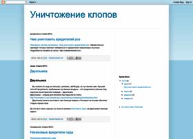 stopklop.blogspot.com