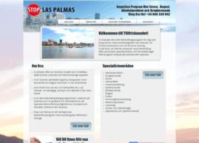 stoplaspalmas.com