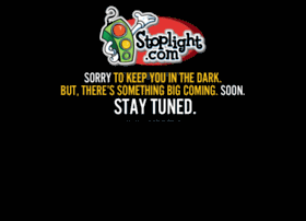 stoplight.com