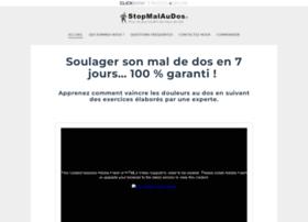 stopmalaudos.fr