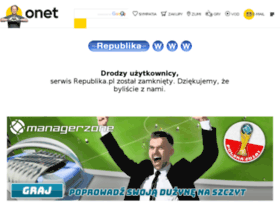 stopniewojskowe.republika.pl