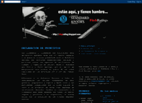 stoprating.blogspot.com