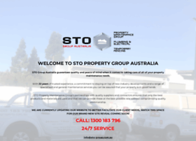 stoproperty.com.au