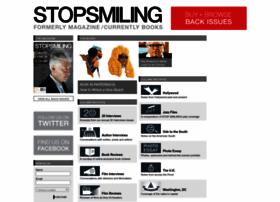 stopsmilingonline.com