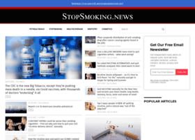 stopsmoking.news