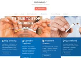 stopsmokingcenter.co.uk