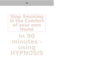 stopsmokingcigarettesnow.com