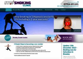 stopsmokingclinic.org.uk