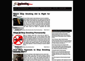 stopsmokingideas.blogspot.com