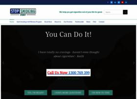 stopsmokingsydney.com.au