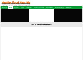 stopstarenie.com