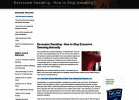 stopsweatingfast.com