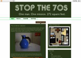 stopthe70s.blogspot.com