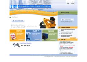 stoptrafficticket.com
