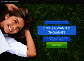 stopunwantedthoughts.com