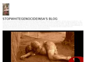 stopwhitegenocideinsa.wordpress.com