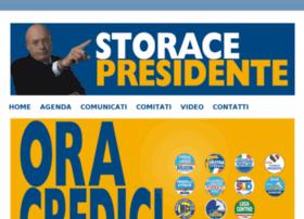 storacepresidente.it