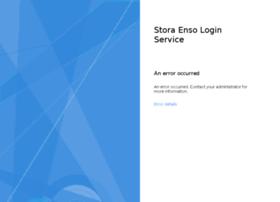 storaenso.service-now.com
