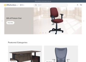 storage-cabinets.officefurniture.com