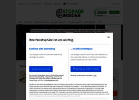 storage-insider.de