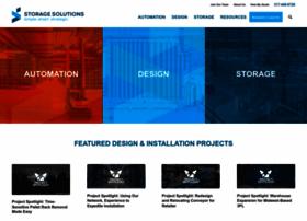 storage-solutions.com