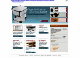 storageandbeyond.com