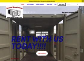 storageaz.com