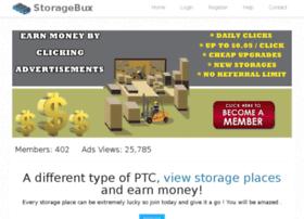 storagebux.com