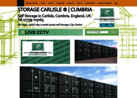 storagecarlisle.com
