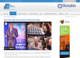 storagechat.com