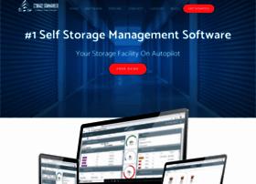 storagecommander.com