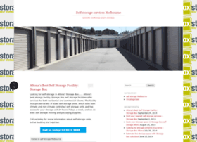 storagegoods.wordpress.com