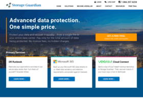 storageguardian.com