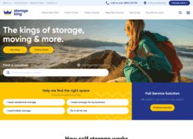 Storageking.co.nz