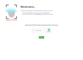 storageking.co.uk