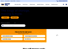 storageking.com.au