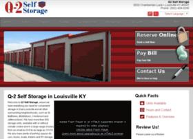 storagellc.com