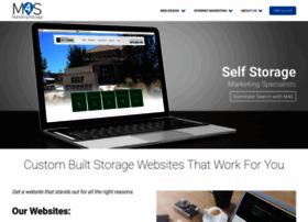 storagelocations.com