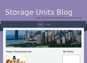 storagelocator.bravesites.com