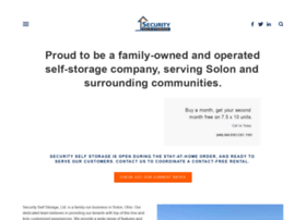 storageltd.com