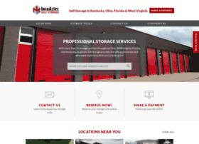 storagepartnerships.com
