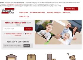 storageplace.ignitrodev.com