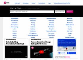 storagequote.com.au