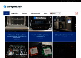 storagereview.com