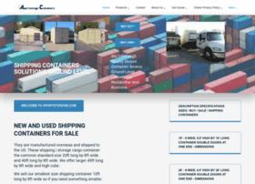 storagescontainer.com
